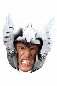 : Thor Dlx Adult Helmet