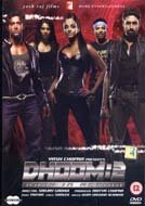 Dhoom 2 (Dhoom 2 compare prices)