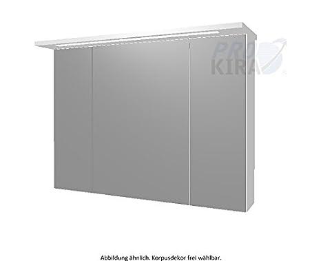 PELIPAL Solitaire 6005Argona 3Piece Bathroom Furniture Set/Wash Basin Cabinet/AG SPS 02