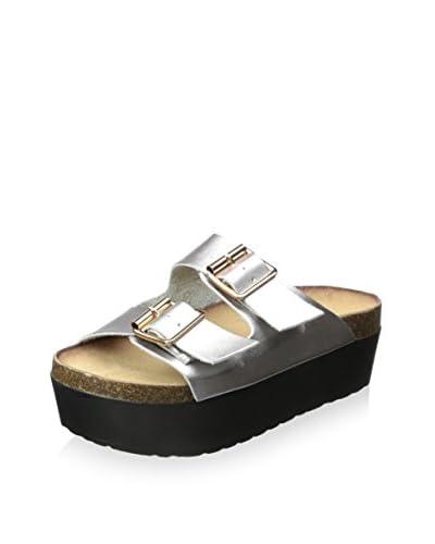 Bucco Women's Paulson Sandal