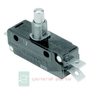 Franklin Machine Products Co 149-1094 ** SWITCH, PLUNGER (UNIMAX