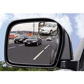 Blind Zone Mirror or blind spot mirror
