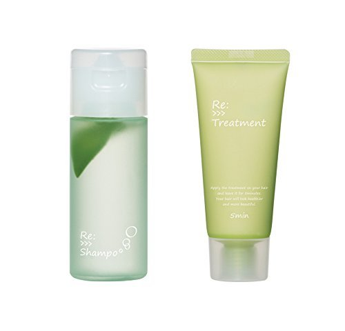 mini-set-adjuvant-li-shampoo-30ml-li-treatments-38g-by-adjuvant