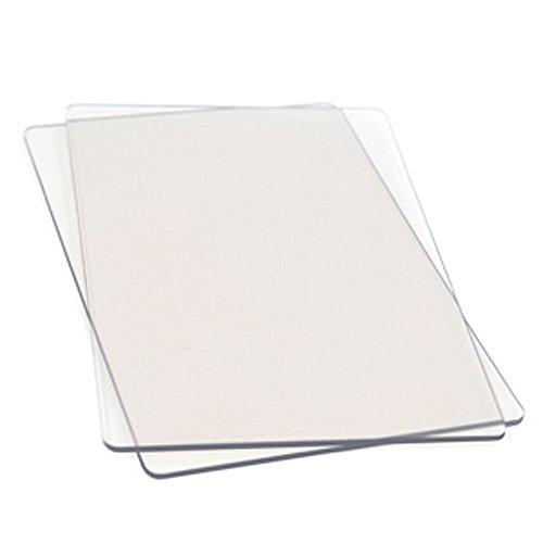 sizzix-18655093-lot-de-2-plaques-de-decoupe-pour-big-shot-plastique-multicolore-19-x-1-x-28-cm