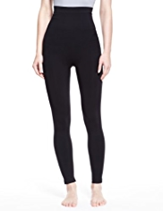 Secret Slimming™ Light Control High Waisted Leggings