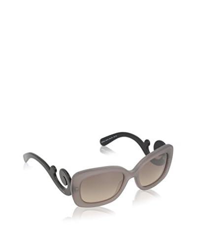 Prada Sonnenbrille Mod. 27OS UBV4P0 54 grau