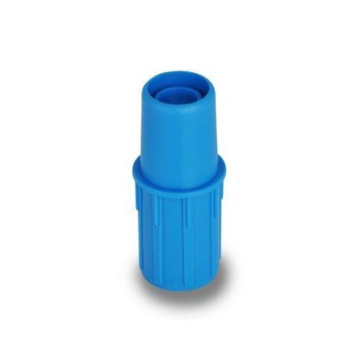 entluftungsventil-fur-wasserbetten-von-blue-magic-tm