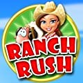 Ranch Rush Download by Fresh Games