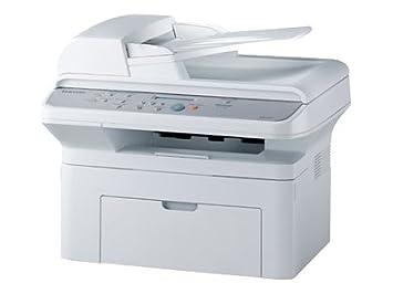 SAMSUNG SCX-4321 Imprimante Multifonctions Laser Monochrome