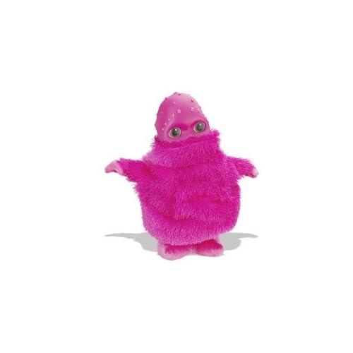 Boohbah Jingbah Dance Along Pink Toys  amp  GamesBoohbah Jingbah