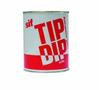 sif-tip-dip-500g-anti-spatter