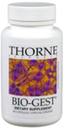 Buy Thorne Supplements