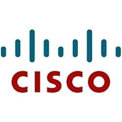 CSACSE-1113-K9 Cisco Secure Access Control Server Solution Engine v.4.1 - License CSACSE-1113-K9