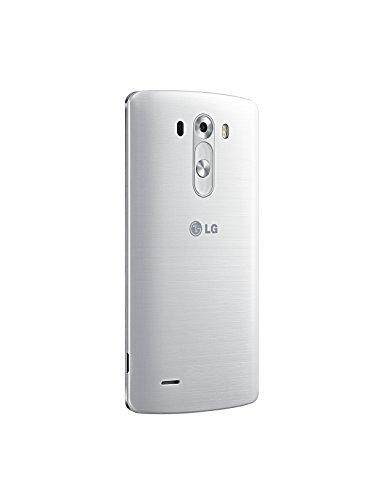 LG-G3-Smartphone-Android-cran-55-Cemara-13-Mp-16-Go-Quad-Core-25-GHz-2-Go-de-RAM-blanc