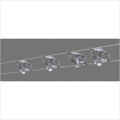 track rail cable lighting systems uk wire for 12v track