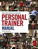 img - for ACE Personal Trainer Manual (5th Edition) book / textbook / text book