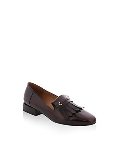 Hannibal Laguna Slippers