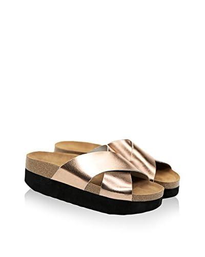 Shoe the Bear Sandalo Basso