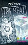 David Belbin Losers (Point Crime: The Beat)