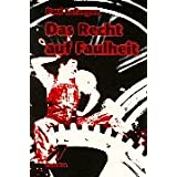 """Das Recht auf Faulheitvon """"Paul Lafargue"""""""