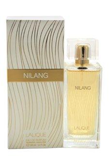 Lalique Nilang Eau De Parfum Spray 100ml