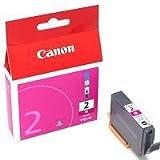 Canon インクタンク PGI-2M マゼンタ
