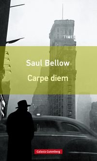 Carpe Diem descarga pdf epub mobi fb2