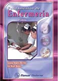 img - for FUNDAMENTOS DE ENFERMERIA. PRECIO EN DOLARES book / textbook / text book