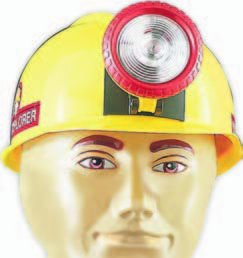 31d1yk. Black Bedroom Furniture Sets. Home Design Ideas