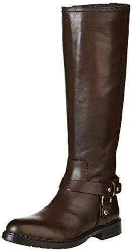 tommy-hilfiger-holly-5a-botas-altas-para-mujer-color-coffee-bean-talla-39