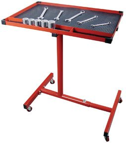 Advanced Tool Design Model  ATD-7007  220-Lbs. Capacity Heavy-Duty Portable Work Table