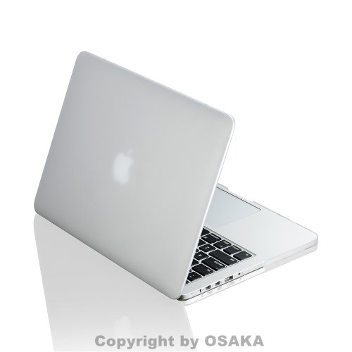 retina macbook pro case 13-618134