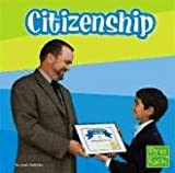 img - for Citizenship (Everyday Character Education) book / textbook / text book
