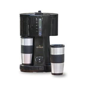 Gevalia Coffee Maker For Two Instructions : Gevalia Coffee Maker Filters