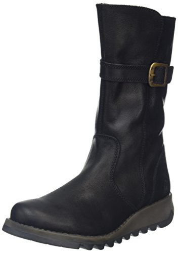 fly-london-sapi853fly-womens-boots-black-black-001-6-uk-39-eu