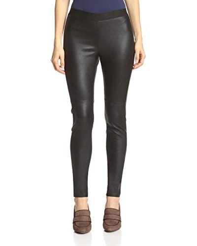 Derek Lam 10 Crosby Women's Leather Legging