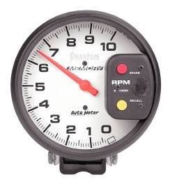 78120-SHJ-A02 Honda Genuine Speedometer//Tachometer//Fuel and Temperature Meter Assembly