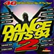 Dance Hits 94 Vol.2