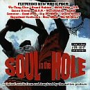 Soul in the Hole [CASSETTE]