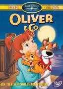 oliver-co-alemania-dvd