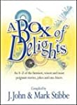 A Box of Delights