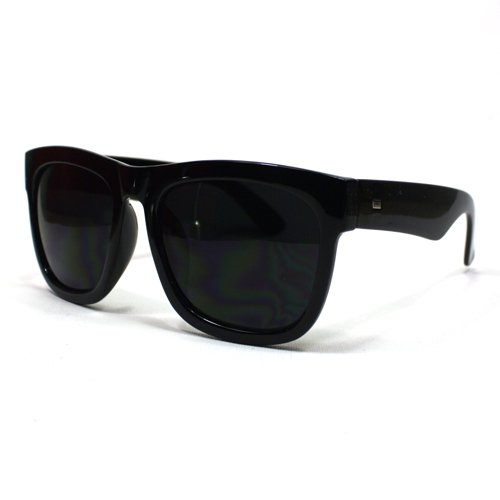 Costa, we build the clearest sunglasses on the planet for those who live Costa Shop Best Sellers· Deals of the Day· Fast Shipping· Read Ratings & Reviews.