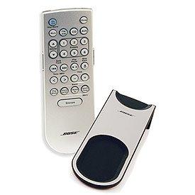 bose-wave-premium-backlit-remote