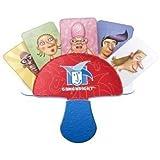 Little Hands Card Holder - Set of 4