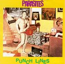 Punch Lines