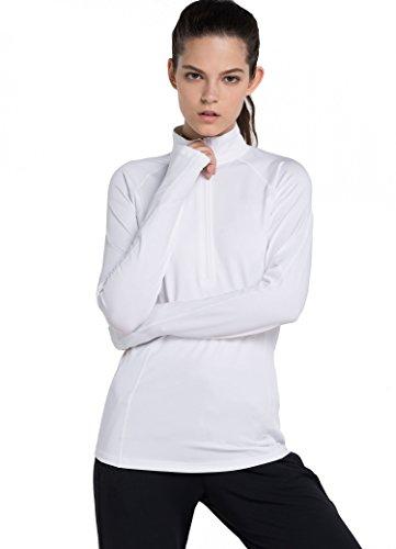 vansydical-delle-donne-tutte-le-stagione-compressione-biciclette-in-esecuzione-sport-camicie-lungo-m
