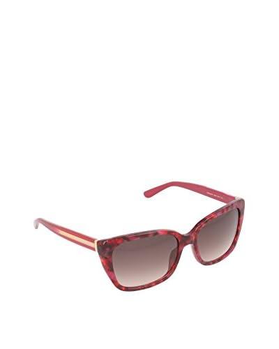 Boss Sonnenbrille Boss 0612/S K85Jz kirschrot