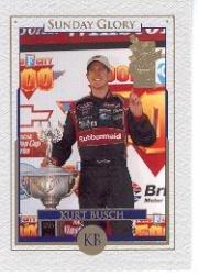 Buy 2003 VIP Tin #CT24 Kurt Busch SG by VIP