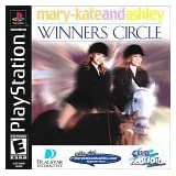 Mary Kate & Ashley's Winner Circle ~ Acclaim Entertainment...
