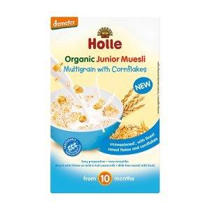 holle-organic-junior-muesli-multigrain-with-cornflakes